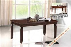 JET 2239 COFFEE TABLE